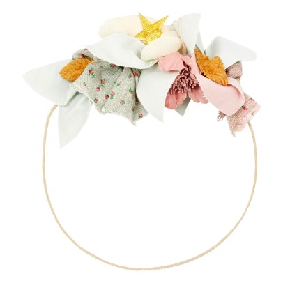 Yellowpelota Headband-product
