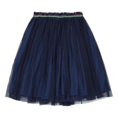 Bonton Gonna Tulle Irene -listing