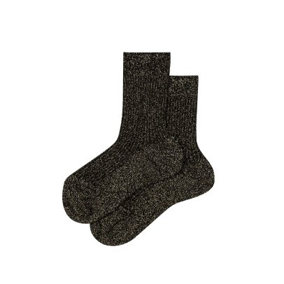 Finger in the nose Chaussettes Florida-product