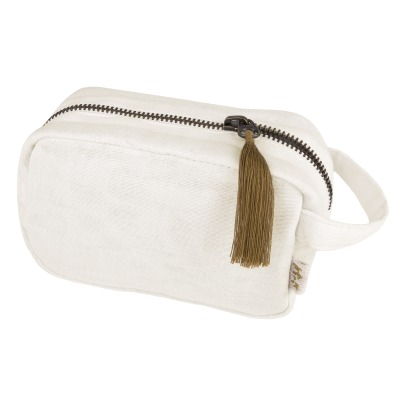 Numero 74 Organic Cotton Purse-product