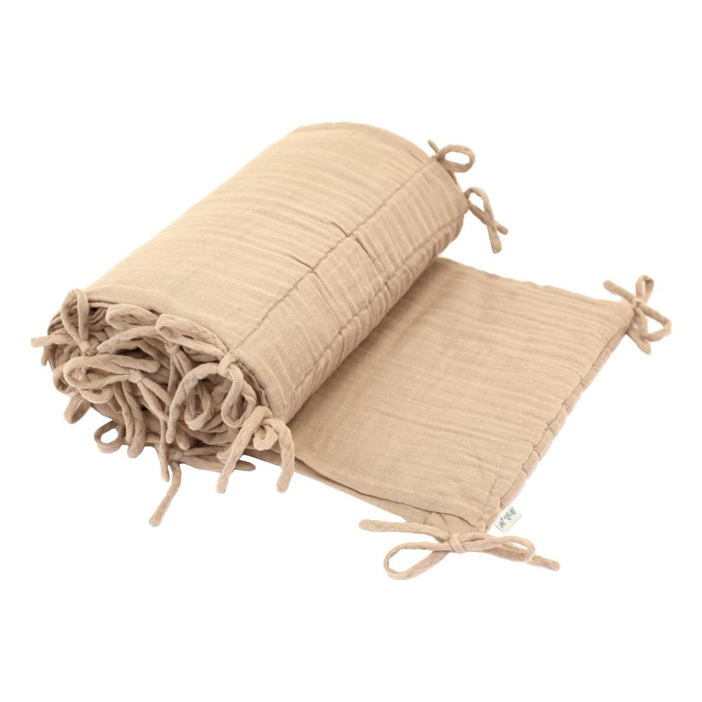 Bett Nestchen Product
