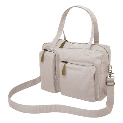 Numero 74 Organic Cotton Changing Bag-listing