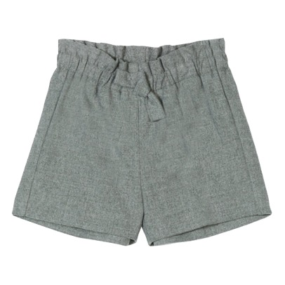 Il Gufo Flanell-Shorts -listing