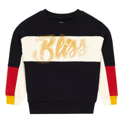 Bellerose Sweat Bliss Banz-listing