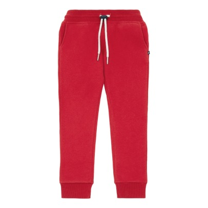 Sweet Pants Slim Jogging Bottoms -listing