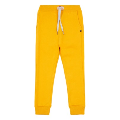 Sweet Pants Loose Jogging Bottoms -listing