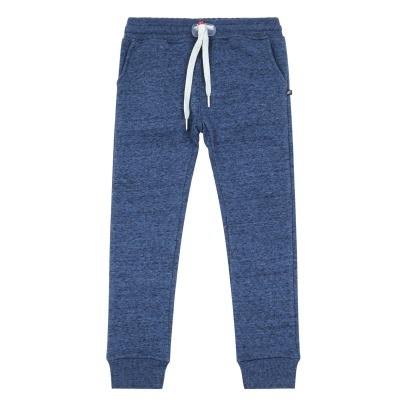 Sweet Pants Heather Slim Jogging Bottoms -listing