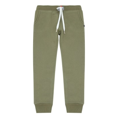 Sweet Pants Joggers Slim -listing