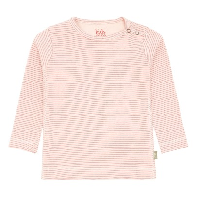 Kidscase Perrie Organic Cotton T-shirt -listing