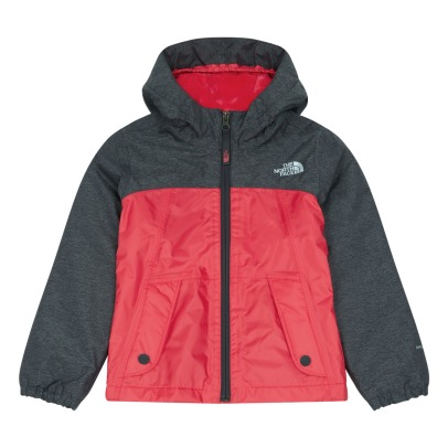 The North Face Blouson Warm Storm-listing