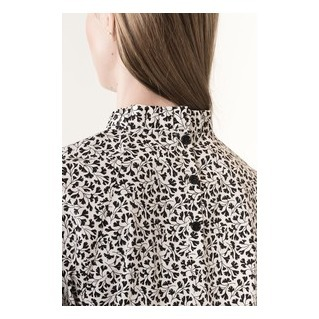 Blouse Janel-product
