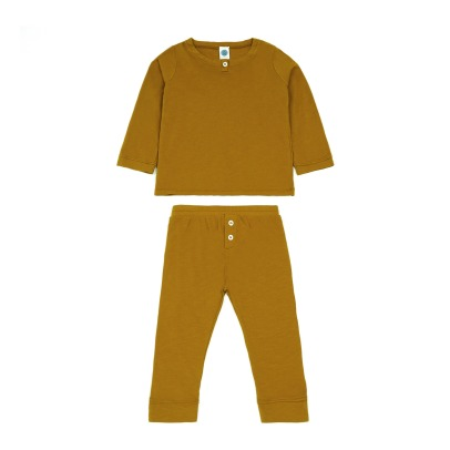Le Petit Germain Pyjama Polly-product