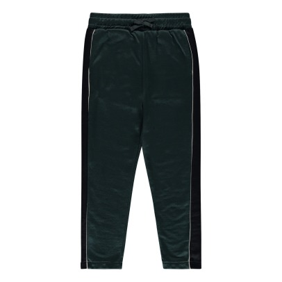 Bellerose Fisso Joggers-listing