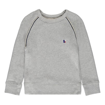 Bellerose Sweat Fasto-listing