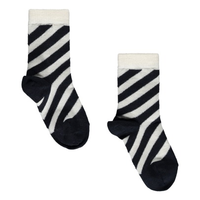 Simple Kids Monti Socks -listing