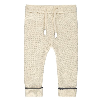 Kidscase Jules Knitted Trousers -listing