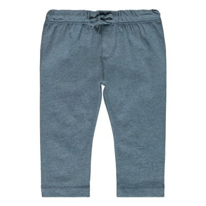 Kidscase Organic Cotton Trousers -listing