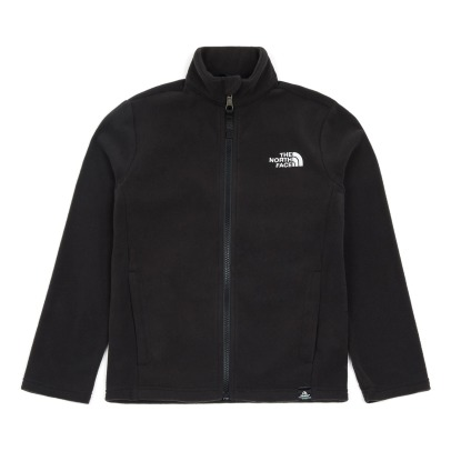 The North Face Snowquest Fleece Jacket -listing