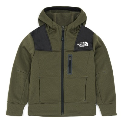 The North Face Linton Sweatshirt -listing