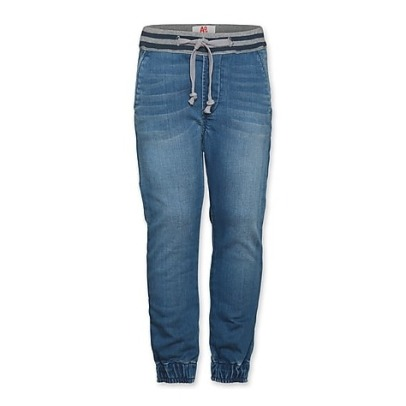 AO76 Jason Jeggings  -listing