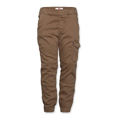 AO76 Ray Cargo Trousers -listing