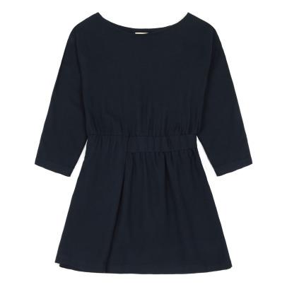 Abbigliamento per ragazze online