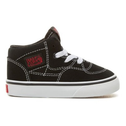 Vans Baskets Lacets Racing-listing