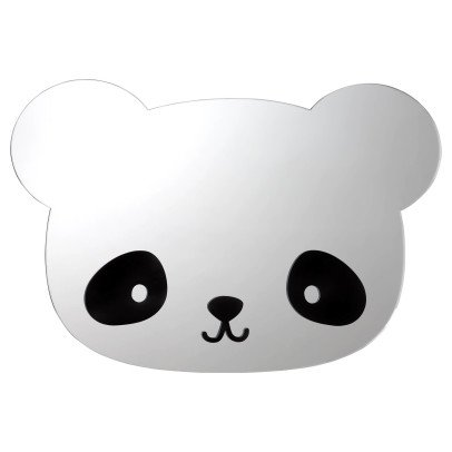 A little lovely company Miroir Panda - Ours-product