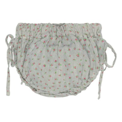 Yellowpelota Bloomer Lin Flower-listing