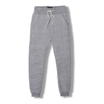 Finger in the nose Sprint Jogging Bottoms -listing