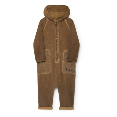 Little Creative Factory Overall Used-product