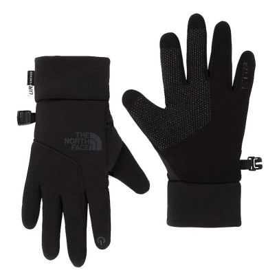 The North Face Etip Touchscreen Ski Gloves -listing
