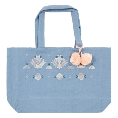 Louise Misha Shopping Bag - Collezione Donna -listing