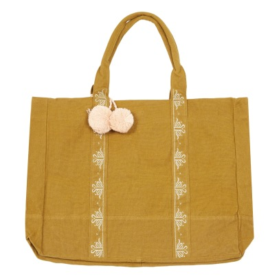 Louise Misha Shopping Bag- Collezione Donna -listing
