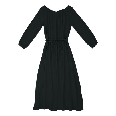 Numero 74 Langes Kleid Nina- Teenager-und Frauenkollektion-listing