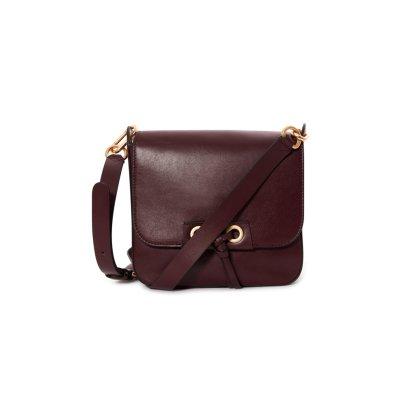 Vanessa Bruno Sac Charly Moyen-product