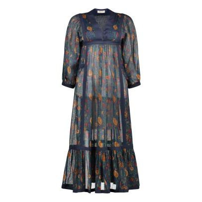 Louis Louise Robe Olivia - Collection Femme-listing